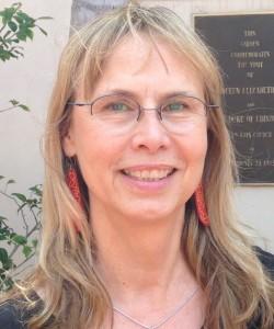 Virginia Howlett, Artist